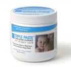 (5星)醫生推薦 Triple Paste 護臀膏 迅速緩解嚴重尿布疹 16-Ounce $22.79