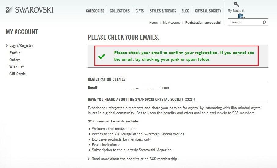 提示打开邮箱完成注册.jpg