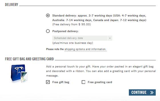 填写账单地址2.jpg