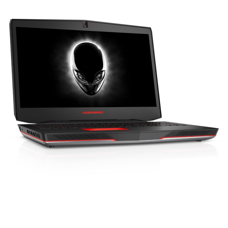 (利器)外星人 alienware alw17-8751slv 17.