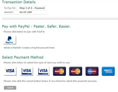 选择信用卡或PP支付.jpg