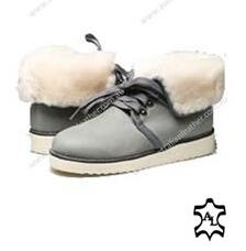 男士靴.jpg