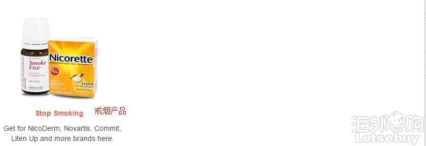 QQ截图20160219162431.jpg