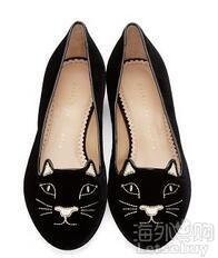 Charlotte Olympia 猫咪鞋.jpg