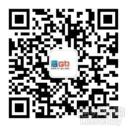 qrcode_for_gh_44b8997b6544_258.jpg