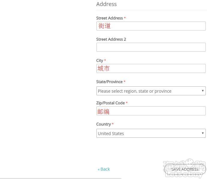 添加地址2.jpg