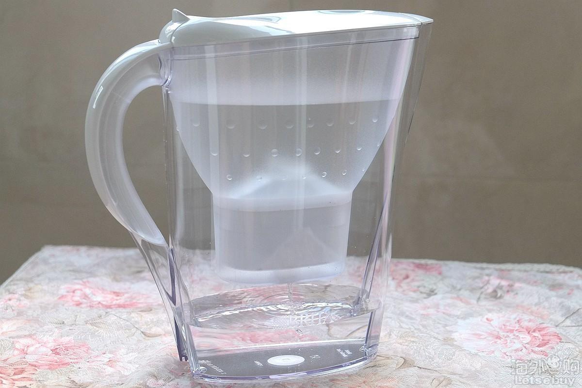 水壶本体-9.jpg