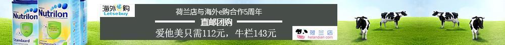 151108ykww1w0i500wpklm.jpg