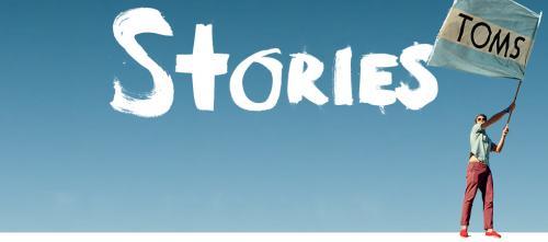 story_banner.jpg