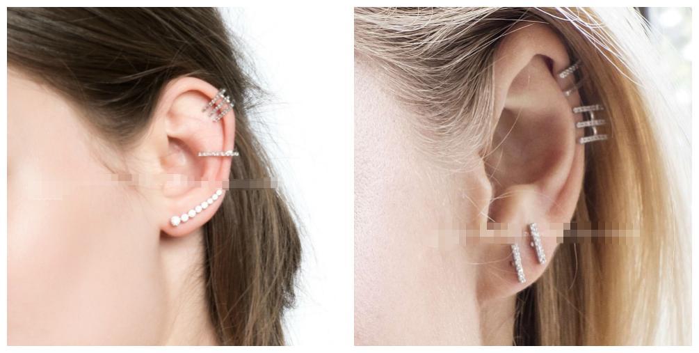 耳环1.png