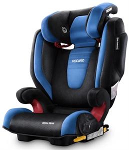 recaro-monza-nova-2-seatfix-saphir-2016_013448_1.jpg