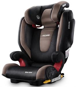 recaro-monza-nova-2-seatfix-mocca-2016_013449_1.jpg
