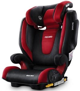 recaro-monza-nova-2-seatfix-ruby-2016_000089-86-15_1.jpg