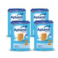 milupa-aptamil-pronutra-folgemilch-2--4-x-800-g_018849_1.jpg