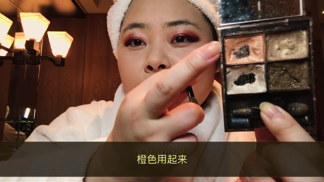 渡边直美_20180327181809.JPG