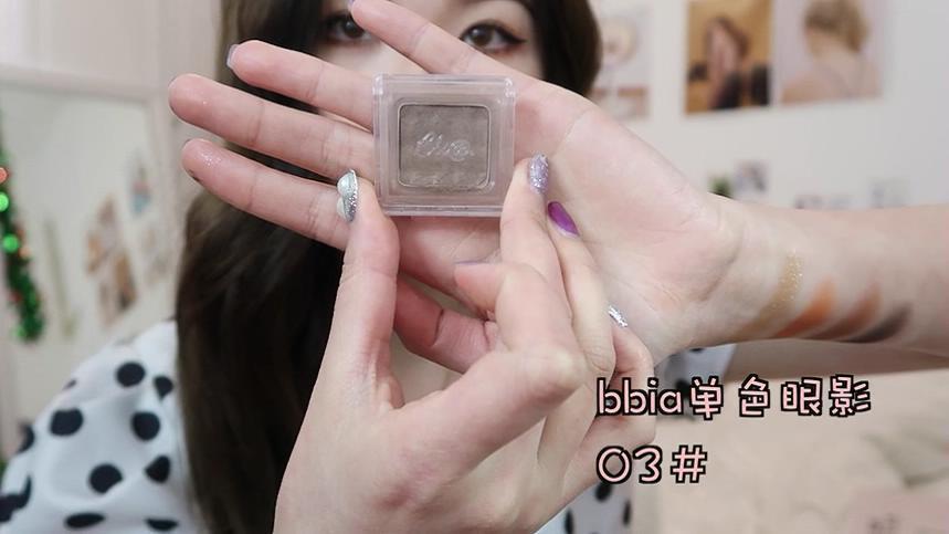 十分钟超简单元气妆容_20180402154923.JPG