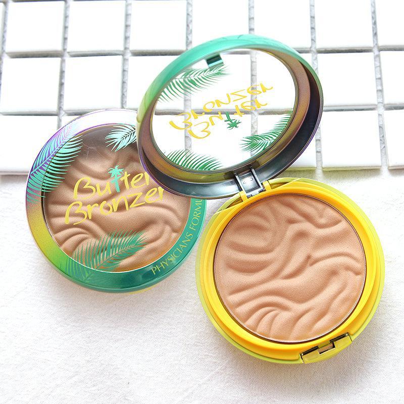 Physicians formula butter bronzer 修容.jpg