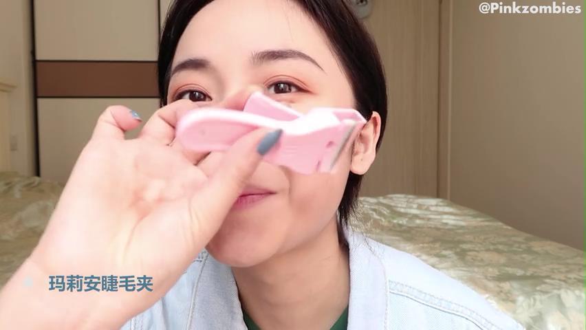 春季梅子妆容_20180408162726.JPG
