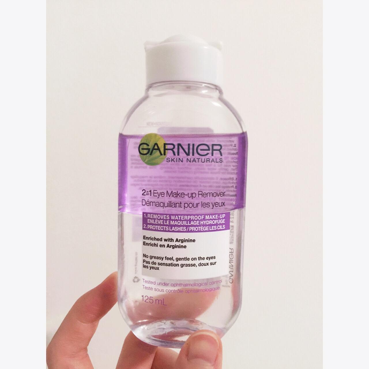 卡尼尔 水油分离卸妆水.jpg