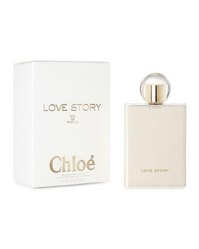 Chloe love .jpg