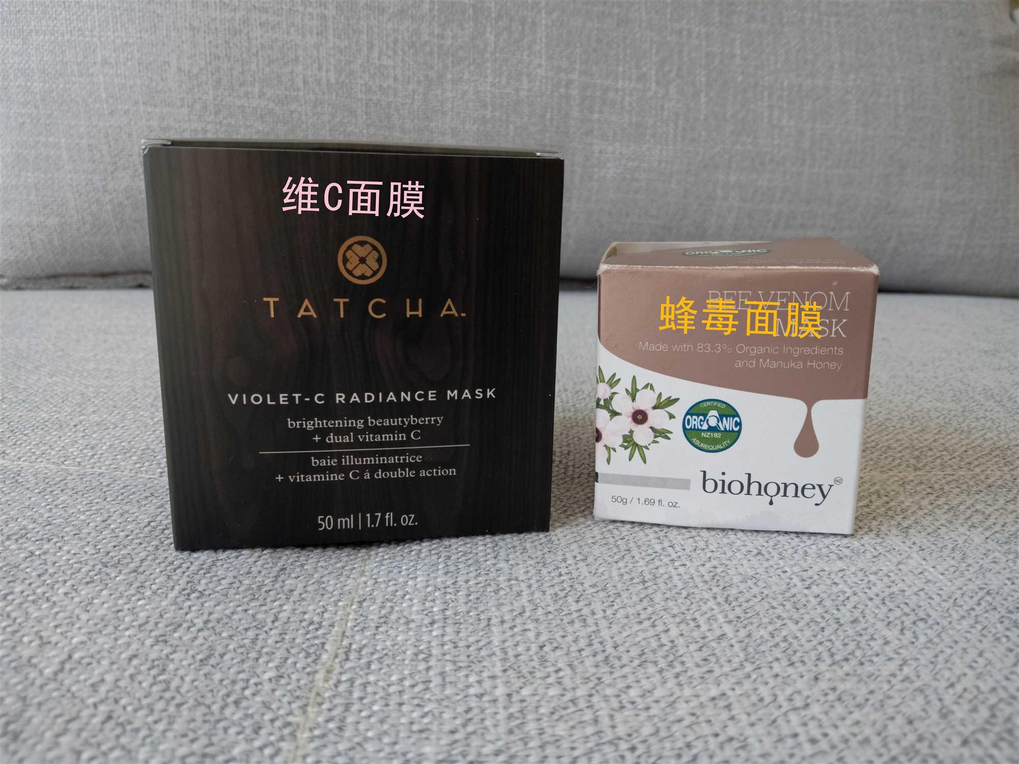 两盒PK_副本_副本.jpg