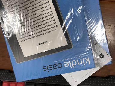 电子书1.png