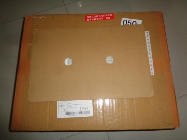 DSC05269.JPG