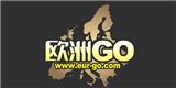 歐洲GO(德國)