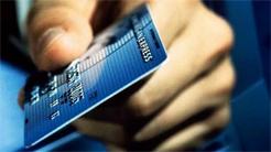 海淘信用卡哪家強 信用卡使用經驗匯總
