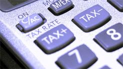 海淘中和关税有关的那些事儿 降低被税几率