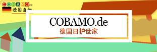 COBAMO.de