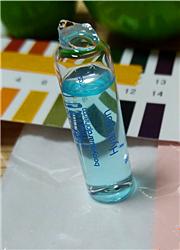 保鏢藥房高效保濕玻尿酸