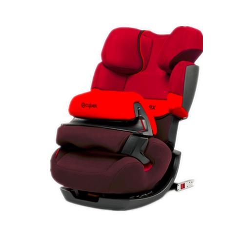 Cybex座椅系列